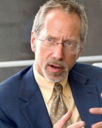 Alex M. Cranberg