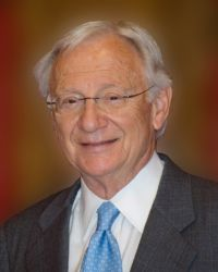 Robert L. Stillwell