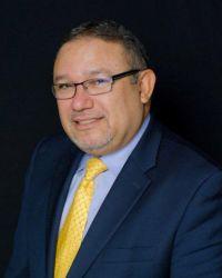 Pedro Reyes, Ph.D.